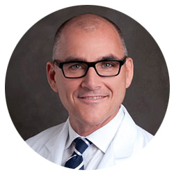 Dr. Gregory W. Payne