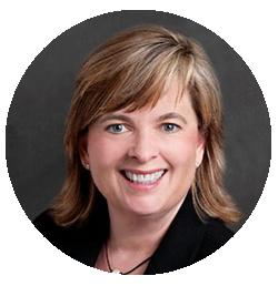 Dr. Jo Ann Payne