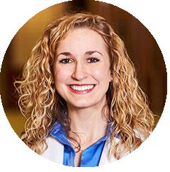 Dr. Melanie Erickson