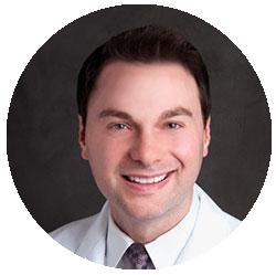 Dr. Scott Emely
